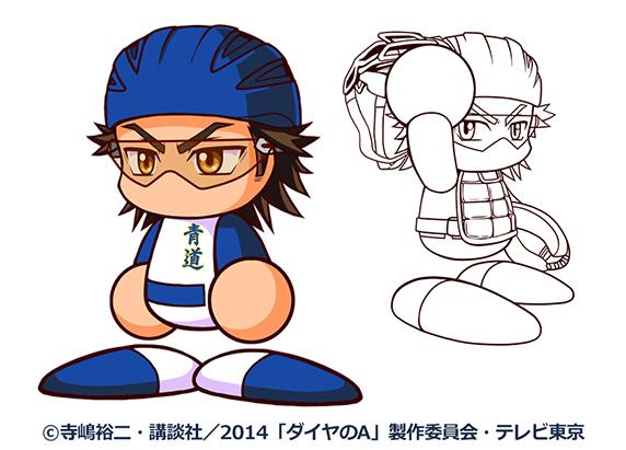 /theme/famitsu/pawapuro/images/chara/miyu.jpg