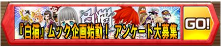 /theme/famitsu/shironeko/banner/mukku.png