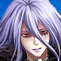 /theme/famitsu/shironeko/icon/character/icn_character_another2.png