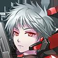 /theme/famitsu/shironeko/icon/character/icn_character_beat.png