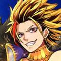 /theme/famitsu/shironeko/icon/character/icn_character_brad2.png