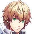 /theme/famitsu/shironeko/icon/character/icn_character_clive2.png