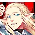 /theme/famitsu/shironeko/icon/character/icn_character_elesalle.png