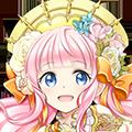 /theme/famitsu/shironeko/icon/character/icn_character_fam.png