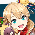 /theme/famitsu/shironeko/icon/character/icn_character_fran4.png