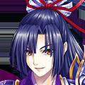 /theme/famitsu/shironeko/icon/character/icn_character_kagetsu.png