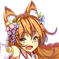/theme/famitsu/shironeko/icon/character/icn_character_korin.png