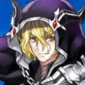 /theme/famitsu/shironeko/icon/character/icn_character_lezarl.png