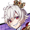 /theme/famitsu/shironeko/icon/character/icn_character_mercurio.png
