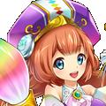 /theme/famitsu/shironeko/icon/character/icn_character_pastel.png
