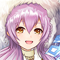 /theme/famitsu/shironeko/icon/character/icn_character_pino.png