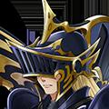 /theme/famitsu/shironeko/icon/character/icn_character_raven.png