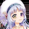 /theme/famitsu/shironeko/icon/character/icn_character_spica2.png