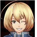 /theme/famitsu/shironeko/icon/character/icn_character_wiz.png