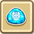 /theme/famitsu/shironeko/icon/rune_normal_blue.jpg