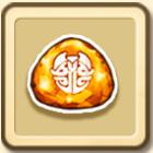 /theme/famitsu/shironeko/icon/rune_normal_orange.jpg