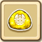 /theme/famitsu/shironeko/icon/rune_normal_yellow.jpg