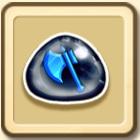 /theme/famitsu/shironeko/icon/rune_weapon_axe.jpg