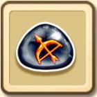 /theme/famitsu/shironeko/icon/rune_weapon_bow.jpg