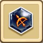 /theme/famitsu/shironeko/icon/rune_weapon_bowh.jpg