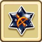 /theme/famitsu/shironeko/icon/rune_weapon_bows.jpg