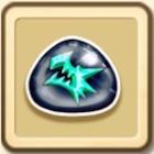 /theme/famitsu/shironeko/icon/rune_weapon_dragon.jpg
