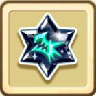 /theme/famitsu/shironeko/icon/rune_weapon_dragons.jpg