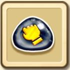 /theme/famitsu/shironeko/icon/rune_weapon_fist.jpg