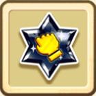/theme/famitsu/shironeko/icon/rune_weapon_fists.jpg
