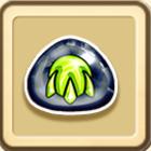 /theme/famitsu/shironeko/icon/rune_weapon_orb.jpg