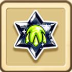 /theme/famitsu/shironeko/icon/rune_weapon_orbs.jpg