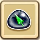 /theme/famitsu/shironeko/icon/rune_weapon_spear.jpg
