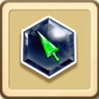 /theme/famitsu/shironeko/icon/rune_weapon_spearh.jpg