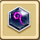 /theme/famitsu/shironeko/icon/rune_weapon_staffh.jpg