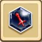 /theme/famitsu/shironeko/icon/rune_weapon_swordh.jpg