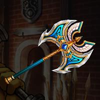 /theme/famitsu/shironeko/icon/weapon/axe/wep_aiolos_axe.png