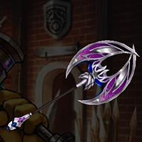 /theme/famitsu/shironeko/icon/weapon/axe/wep_ashley2.png