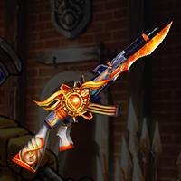 /theme/famitsu/shironeko/icon/weapon/spear/wep_dean2.png