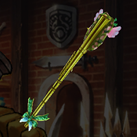 /theme/famitsu/shironeko/icon/weapon/spear2/wep_hina2.png