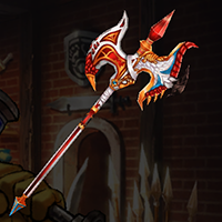 /theme/famitsu/shironeko/icon/weapon/spear2/wep_monica.png