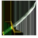 /theme/famitsu/shironeko/icon/weapon/sword/wep_00010020.png