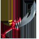 /theme/famitsu/shironeko/icon/weapon/sword/wep_00010030.png