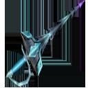 /theme/famitsu/shironeko/icon/weapon/sword/wep_00010040.png