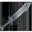 /theme/famitsu/shironeko/icon/weapon/sword/wep_00010060.png