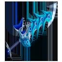 /theme/famitsu/shironeko/icon/weapon/sword/wep_00010080.png