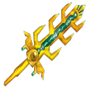 /theme/famitsu/shironeko/icon/weapon/sword/wep_00010100.png