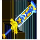 /theme/famitsu/shironeko/icon/weapon/sword/wep_00010120.png
