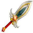 /theme/famitsu/shironeko/icon/weapon/sword/wep_00010130.png