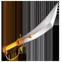 /theme/famitsu/shironeko/icon/weapon/sword/wep_00010160.png