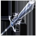 /theme/famitsu/shironeko/icon/weapon/sword/wep_00010170.png